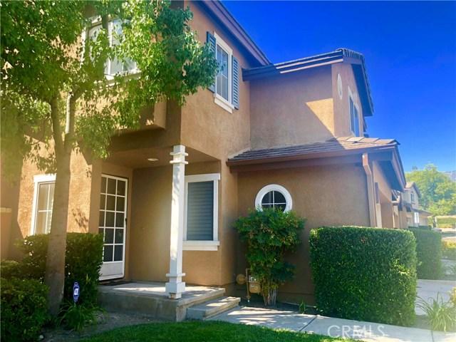 7352 Stonehaven Place,Rancho Cucamonga,CA 91730, USA