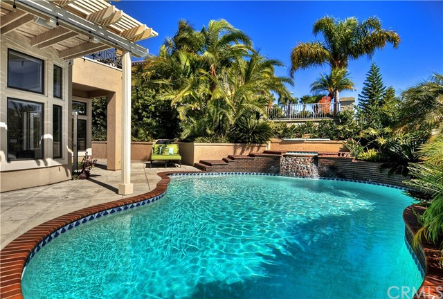 4 Windham Lane Laguna Niguel, CA 92677 - MLS #: OC18050593