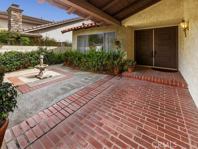 17682 Anglin Lane Tustin, CA 92780 - MLS #: PW18074961