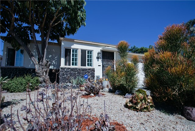5167 Duncan Way South Gate, CA 90280 - MLS #: OC18217055