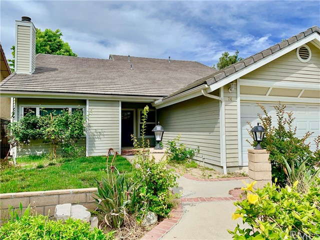 74 Hunter Point Rd, Phillips Ranch, CA 91766 Photo