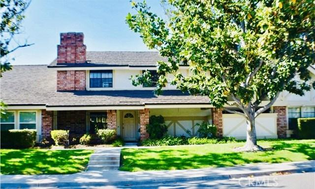 3 Alderwood, Irvine, CA 92604 Photo