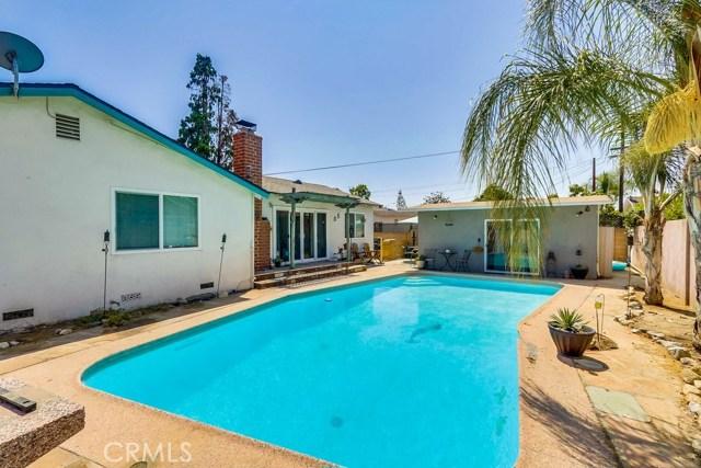 2827 W Stonybrook Dr, Anaheim, CA 92804 Photo 52