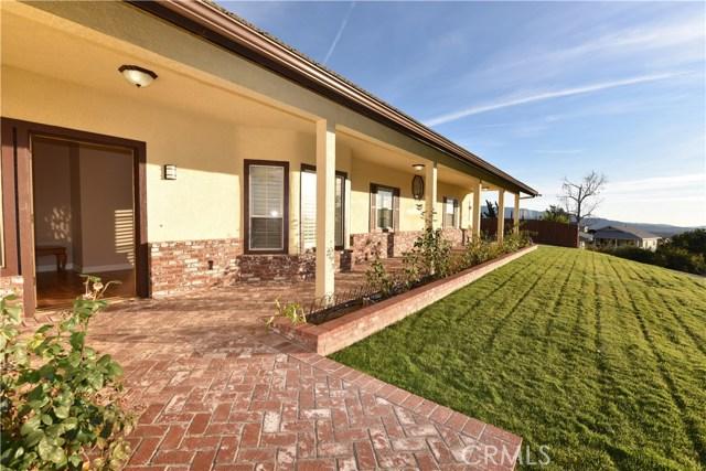 38350 Mesa Road  Temecula CA 92592