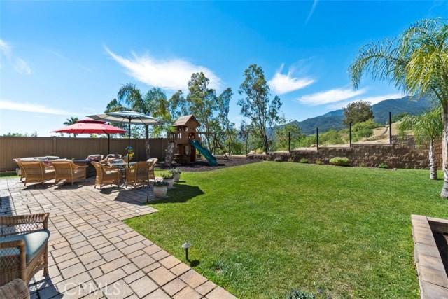 Photo of 21461 Vista Drive, Rancho Santa Margarita, CA 92679