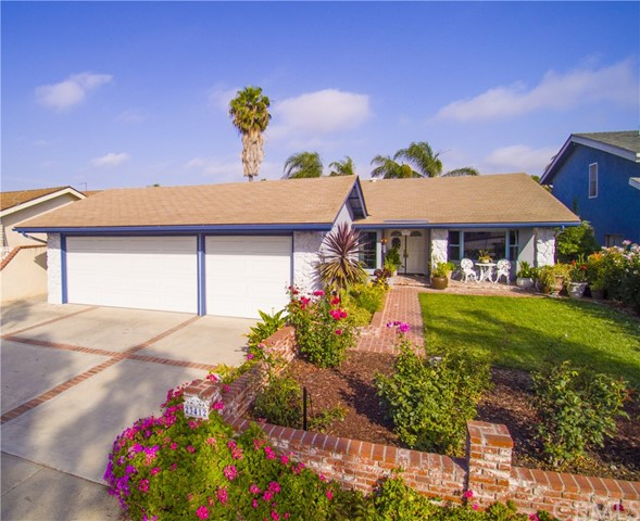 23412 Dune Mear Road, Lake Forest, CA 92630