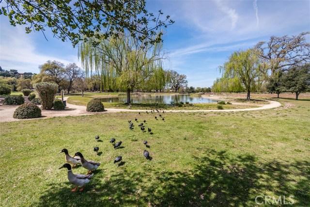3271 Via Del Sueno Atascadero, CA 93422 - MLS #: NS18061111