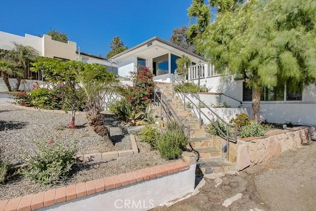 Photo of 8652 Oceanview Avenue, Orange, CA 92865