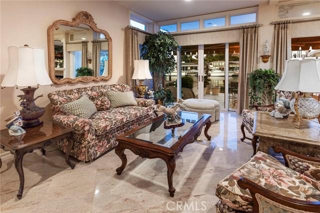 5 Linda Isle, Newport Beach CA: http://media.crmls.org/medias/58ba4908-b140-4092-9463-0ff2d363eac9.jpg