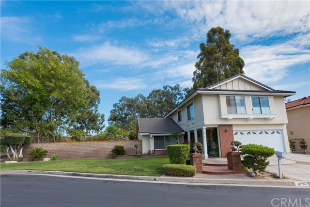 , CA  is listed for sale as MLS Listing PW17214293