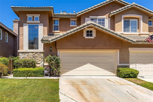 11872 Cypress Canyon Road San Diego CA 92131
