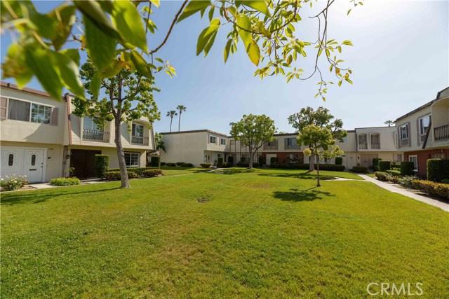 1950 W Glenoaks Av, Anaheim, CA 92801 Photo 35