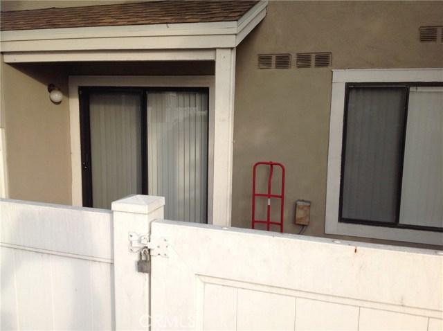 195 Tarocco, Irvine, CA 92618 Photo 9