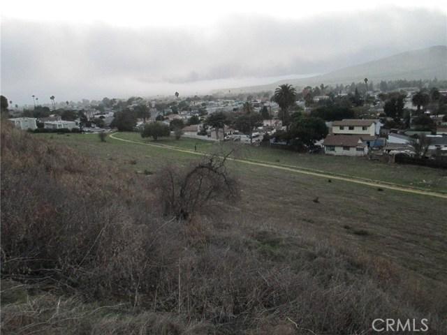 0 Cedar, Ventura CA: http://media.crmls.org/medias/58bd201e-4954-4f6b-ba48-0318031f54a4.jpg