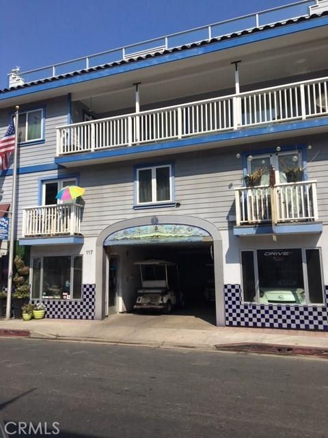 117 Clarissa Avenue, Avalon, CA, 90704