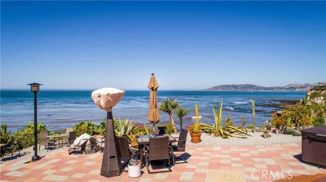 181 NAOMI AVENUE, PISMO BEACH, CA 93449  Photo