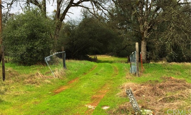 Single Family for Sale at 2286 Oregon Gulch Road Cherokee, California 95965 United States