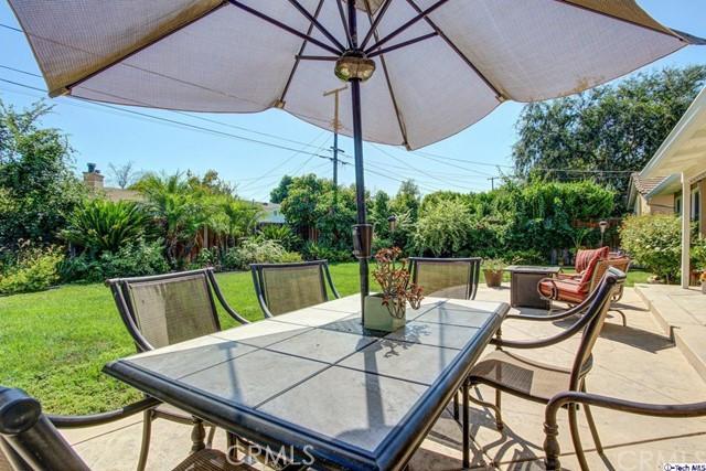 16816 San Jose Street, Granada Hills CA: http://media.crmls.org/medias/58bfe310-c677-4b29-9f3f-2e9a0a953a74.jpg