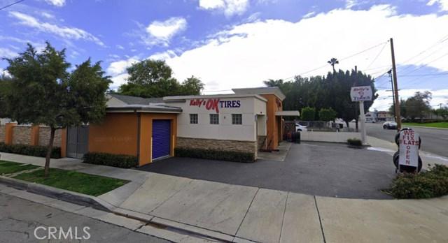 21302 Norwalk Bl, Hawaiian Gardens, CA 90716 Photo