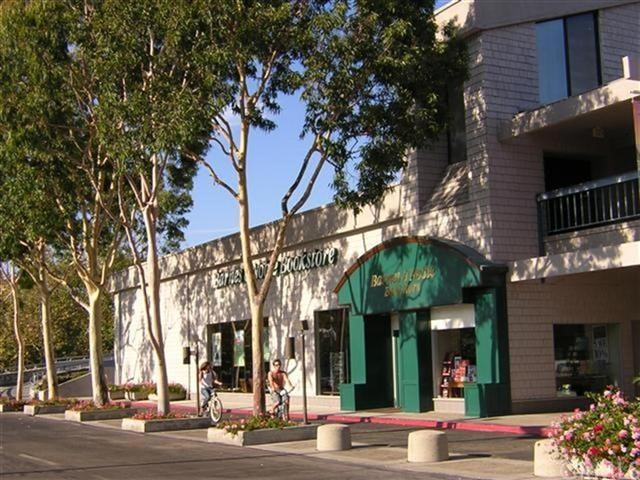 89 Pinewood, Irvine, CA 92604 Photo 41