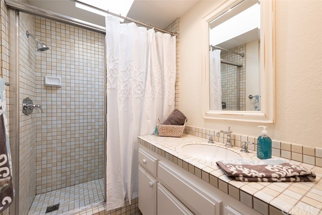 34101 Via California Unit 32 San Juan Capistrano, CA 92675 - MLS #: OC18073376