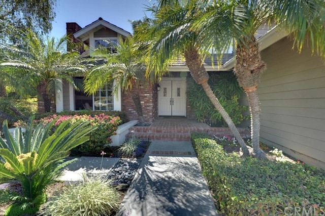 Single Family Home for Sale at 21351 Vista Estate St Lake Forest, California 92630 United States