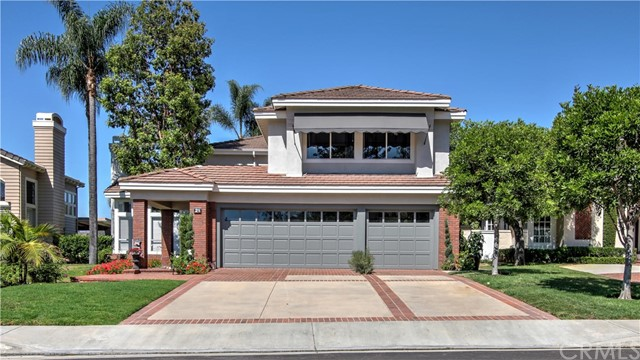 21 Riviera , CA 92679 is listed for sale as MLS Listing OC18058889