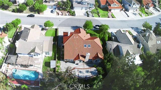 317 Amber Ridge Lane, Walnut CA: http://media.crmls.org/medias/58c98993-7eb5-48cd-a7be-48442d3d29c1.jpg