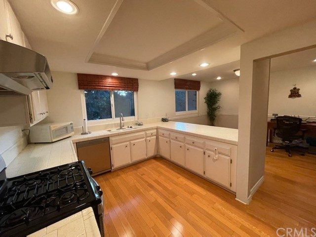 3617 Hidden Lane, Rolling Hills Estates, California 90274, 2 Bedrooms Bedrooms, ,3 BathroomsBathrooms,Townhouse,For Sale,Hidden,PV21051950