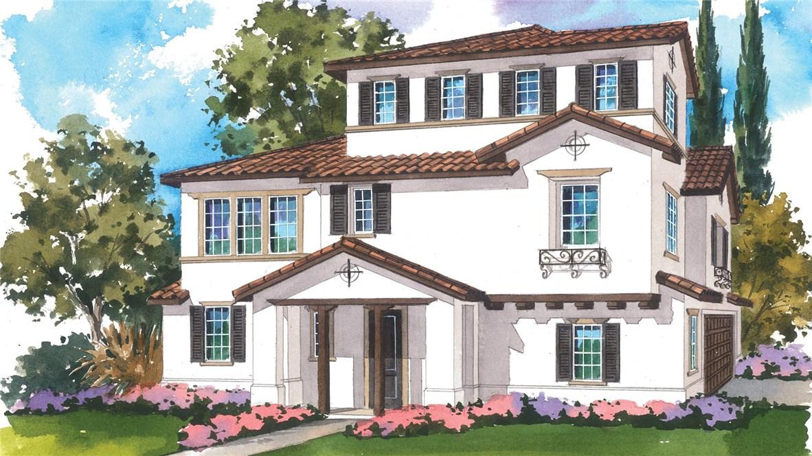 Property for sale at 14527 Marquette Avenue, Chino,  CA 91710