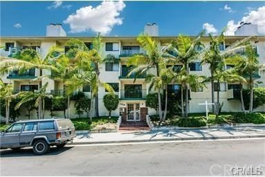 Townhouse for Rent at 1436 257th Street Harbor City, California 90710 United States