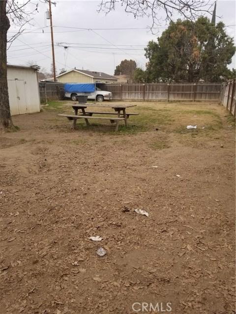 1404 Alameda Avenue Chowchilla, CA 93610 - MLS #: MC18001556