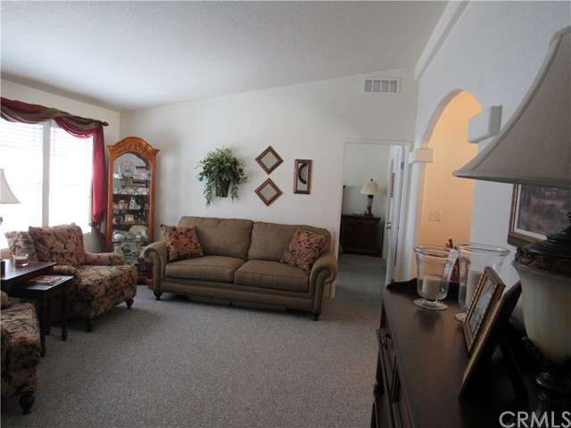 32600 Highway 74 Space #79, Hemet CA: http://media.crmls.org/medias/58cc4ddb-739b-4359-bce7-d9f6263bed48.jpg