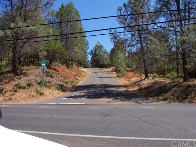 9819 POINT LAKEVIEW Kelseyville, CA 95451 - MLS #: LC17169140
