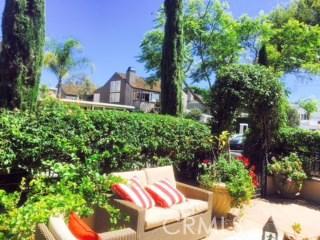 609 Begonia Avenue Corona del Mar, CA 92625