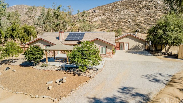 Photo of 30750 Epiplaneia Way, Winchester, CA 92596