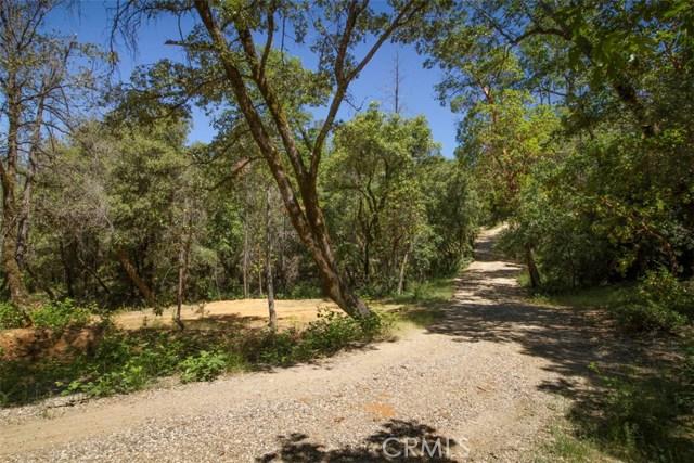 10391 Timber Cove Way, Oroville CA: http://media.crmls.org/medias/58cde092-6151-4329-824e-d7507938ba4b.jpg