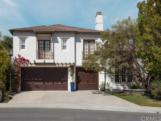 11 Sarazen Lane , CA 92679 is listed for sale as MLS Listing OC18100715