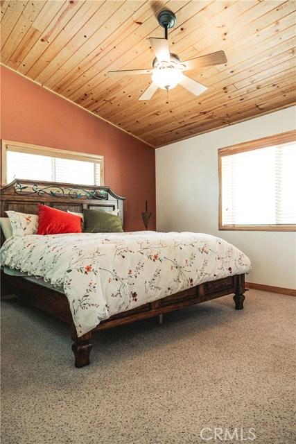 471 Woodside Drive, Big Bear CA: http://media.crmls.org/medias/58d4f65c-b8b0-4744-aaf5-0119e9660b63.jpg