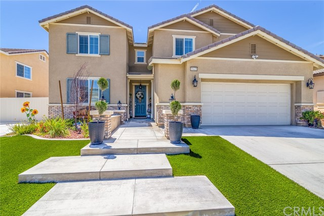 Photo of 35615 Athena Court, Winchester, CA 92596