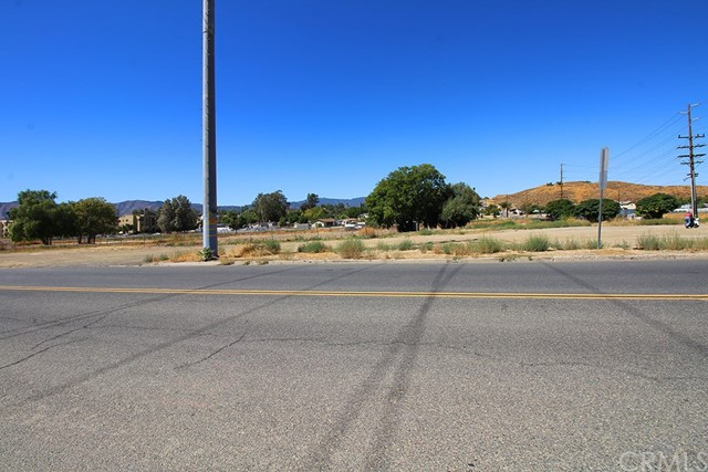 0 Flint Lake Elsinore, CA 92530 - MLS #: SW17224720
