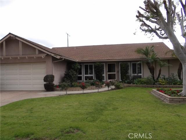 2568 E Standish Av, Anaheim, CA 92806 Photo 0