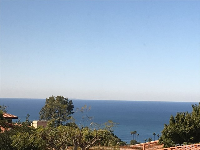 Photo of 1560 Via Leon, Palos Verdes Estates, CA 90274