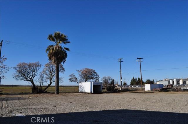 19893 Berenda Boulevard Madera, CA 93638 - MLS #: MD18049163