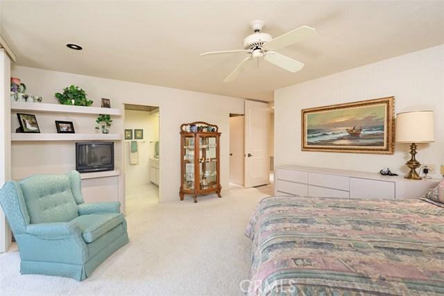 42 Lafayette Drive, Rancho Mirage CA: http://media.crmls.org/medias/58dacece-04d6-4f43-b473-70ba353a426d.jpg