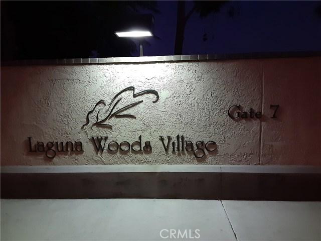 Photo of 3034 Via Vista #Q, Laguna Woods, CA 92637