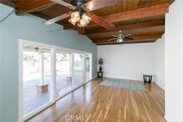 210 N Clark Terrace, Anaheim, CA 92806 Photo 9