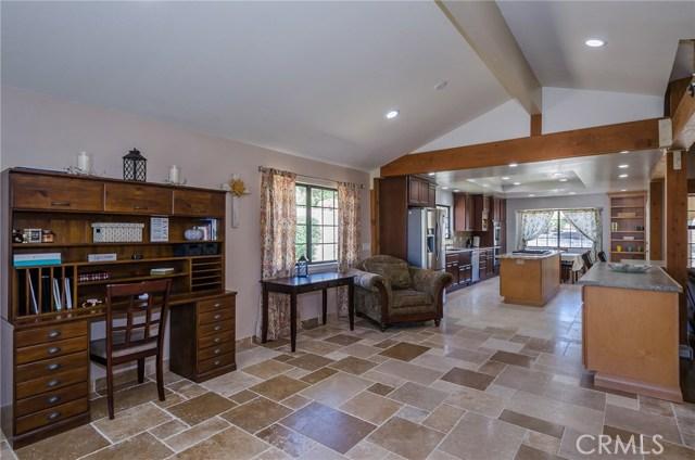 Property for sale at 5730 Antelope, Santa Maria,  California 93455