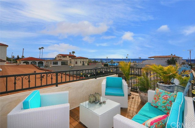 Rental Homes for Rent, ListingId:36996037, location: 122 Avenida Victoria # San Clemente 92672