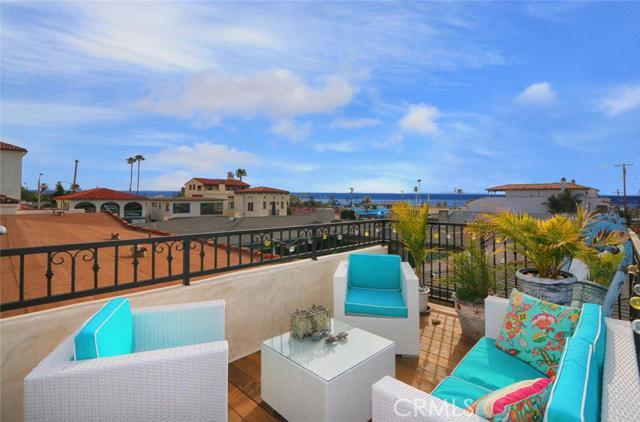 Rental Homes for Rent, ListingId:36996037, location: 122 Avenida Victoria # San Clemente 92672
